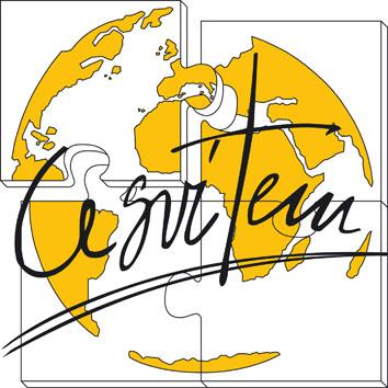 CESVITEM Logo Associazione