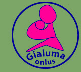GIALUMA Logo Associazione