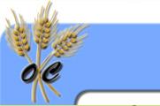 OLTRECENTO Logo Associazione